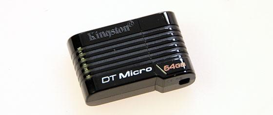 Kingston-DataTraveler-Micro-64GB