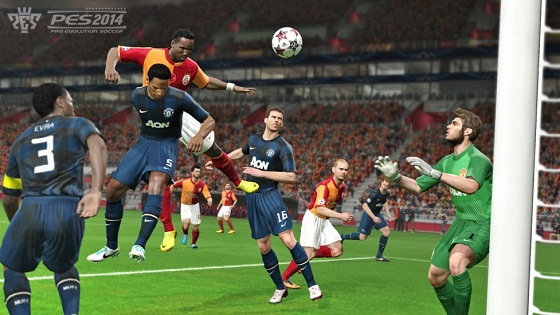PES2014_UCL_Galatasaray_MunU-977x550