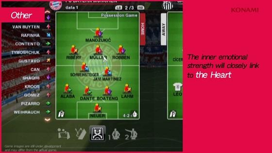 Pro-Evolution-Soccer-PES-2014-Trailer-details-game-features-Heart