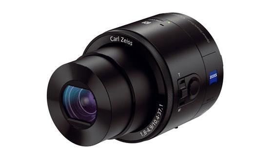Sony-DSC-QX100-