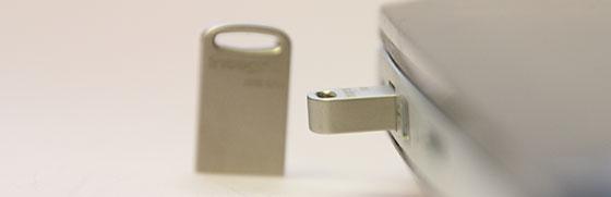 Integral-Metal-Fusion-32GB-Asus-1