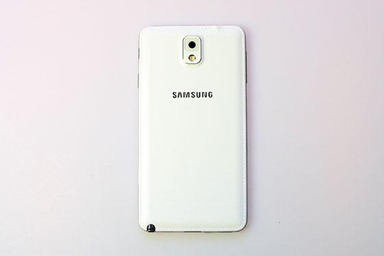 Samsung-Galaxy-Note-3-Achterkant
