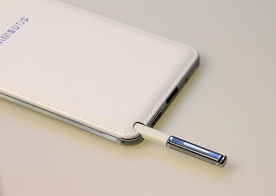 Samsung-Galaxy-Note-3-Stylus