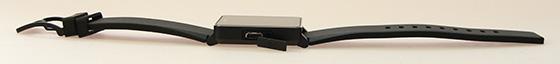 Sony-SmartWatch-Zijkant