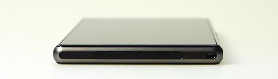 Sony-Xperia-Z1-Speaker