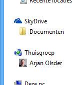 Windows-8.1-Skydrive-Documenten