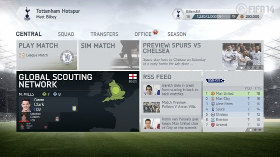 fifa14_careermode_central_globalscoutingnetwork_tile_active_wm