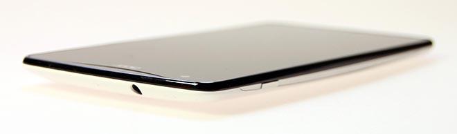 Acer-Liquid-S510-Bovenkant