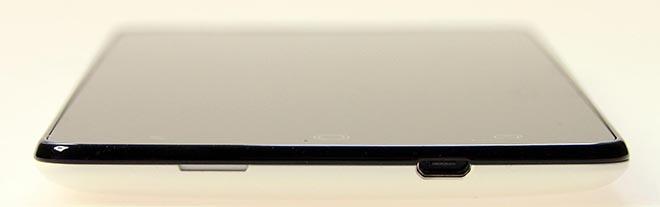 Acer-Liquid-S510-Onderkant