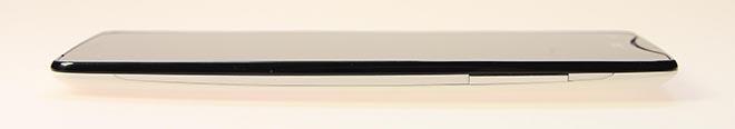 Acer-Liquid-S510-Zijkant