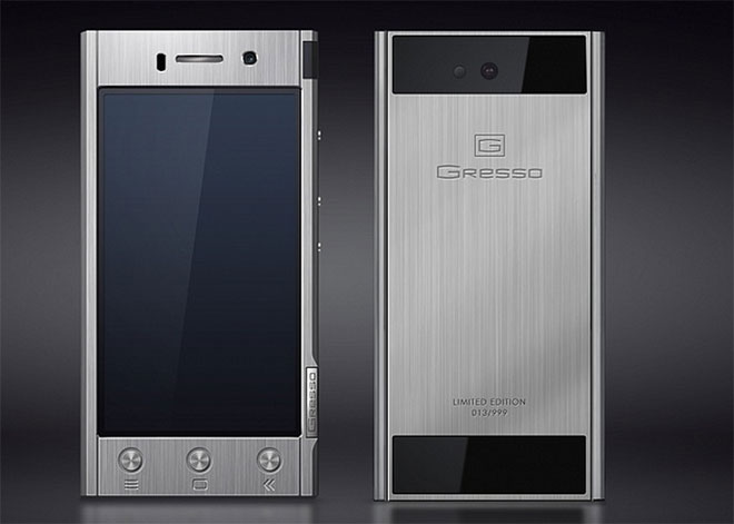 Gresso-Radical-R1