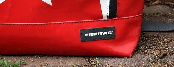 74831765dc7 Een berg werk voor wederom een uniek product en dat maakt het kiezen van  een tas wel heel bijzonder. Koop je een tas, dan gaan de foto's dus ook van  de ...