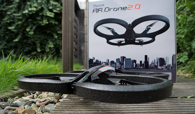 ar drone 2 0 wifi with Test Parrot Ar Drone 2 0 Drone on Watch further Dji Phantom 2 Vision Drone With Hd Video Camera in addition Parrot Ar Drone 2 0 as well Drone Controller Power Glove together with Dbpower U818a Wifi Fpv Rc Drone.