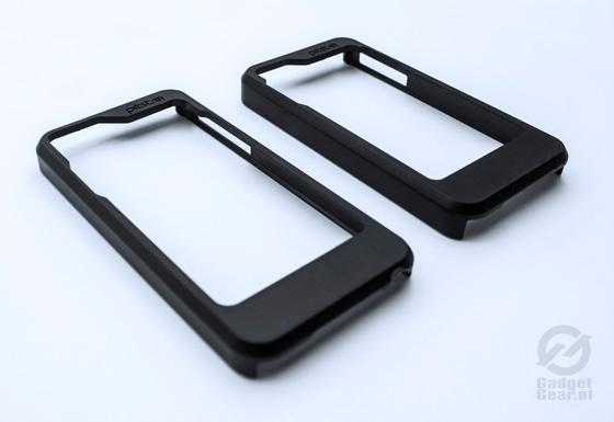 Pitstar iPhone Cardcase 1