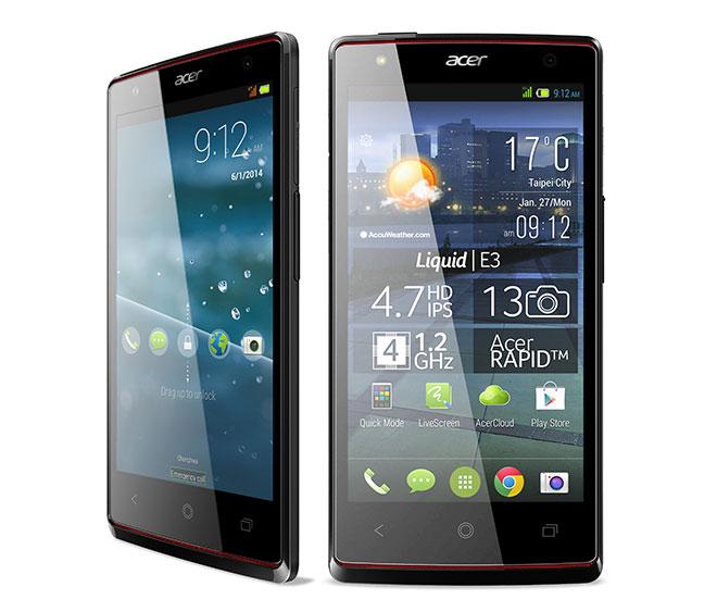 Acer-Liquid-E3-Front