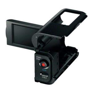 Sony LCD viewer