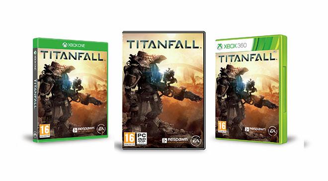 Titanfall-Packshot