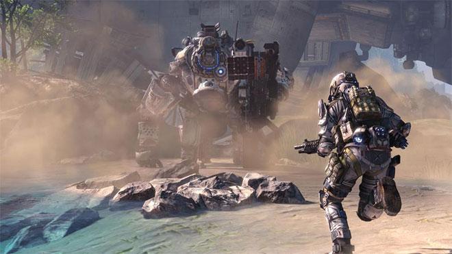 Titanfall-lege-titan