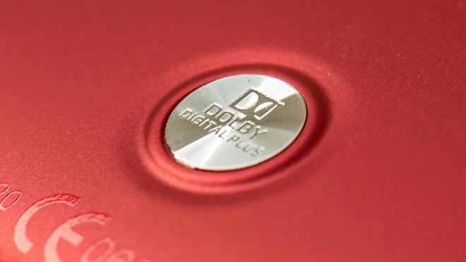 Acer-Liquid-S2-Dolby-Digital-Plus