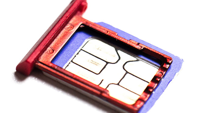 Acer-Liquid-S2-Nano-SIM
