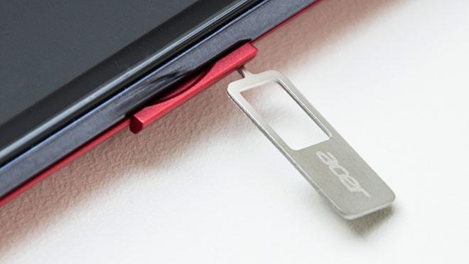 Acer-Liquid-S2-Simcard