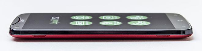 Acer-Liquid-S2-Speakers