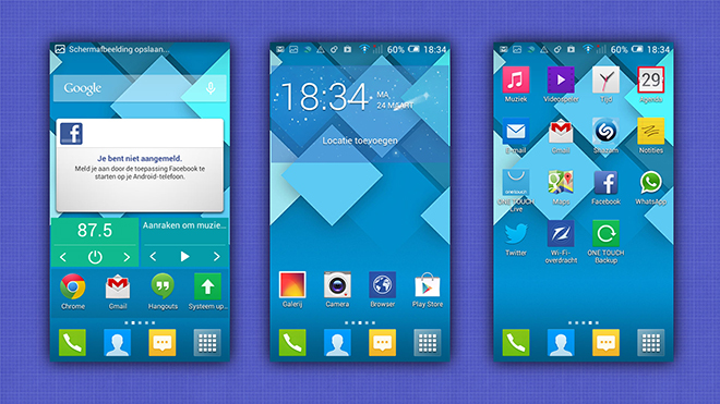 Alcatel-OneTouch-Pop-C7-Screens
