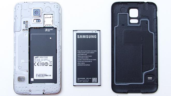 Samsung-Galaxy-S5-Accu