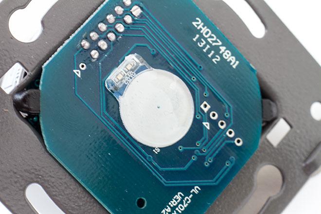 TS-TS701-LED