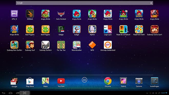 AOC-A2472PW4T-Android-Desktop