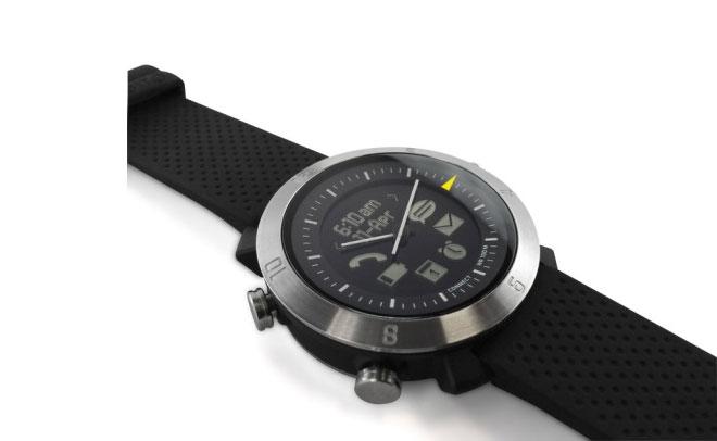 Cogito-Classic-Horloge
