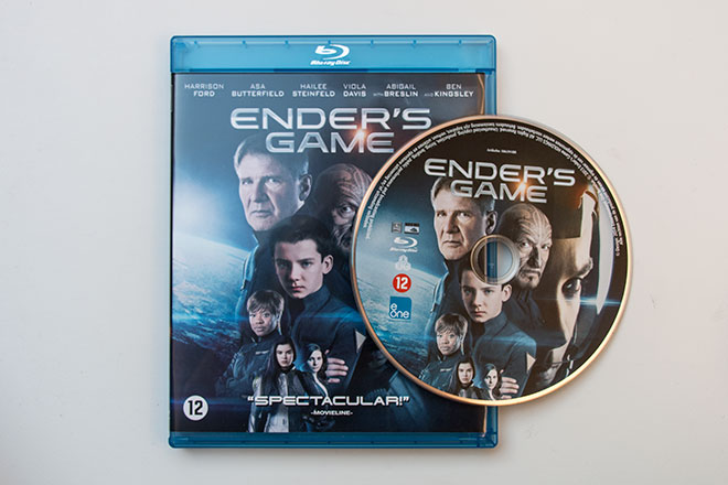 Enders-Game-Unboxed