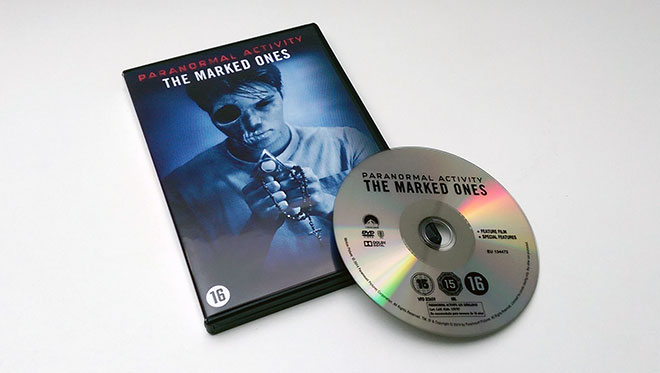 Paranormal-Activity-The-Marked-Ones-Unboxed