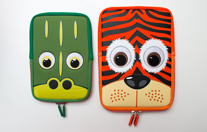 TabZoo-Tablet-Covers