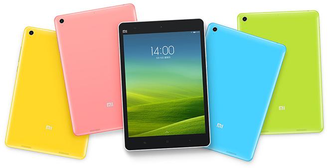Xiaomi-Mi-Pad-Kleuren
