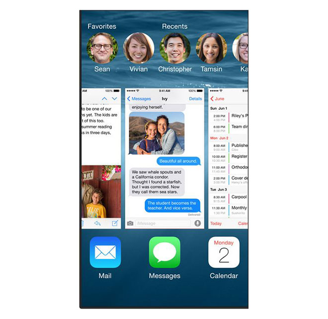 Apple-iOS-8-Contacten