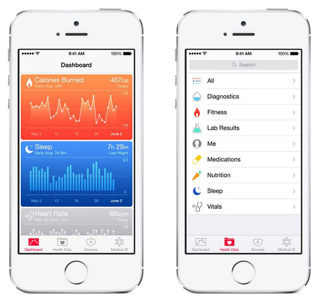 Apple-iOS-8-Health
