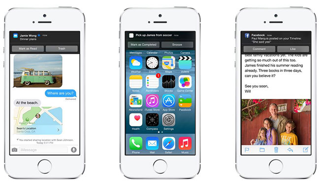 Apple-iOS-8-Notificaties-1