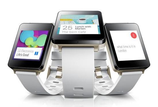 LG-G-Watch-Witt