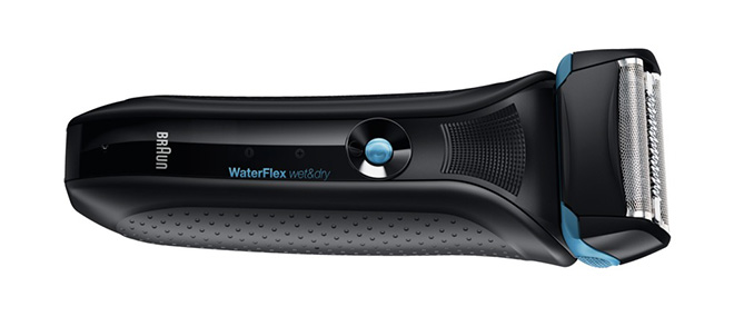 Braun-Waterflex-26