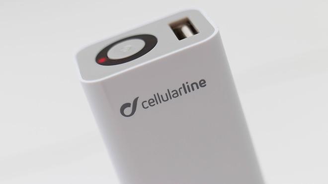 Cellularline-USB-Pocket-Charger-Knop