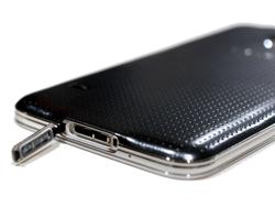 GalaxyS5-poort-klein