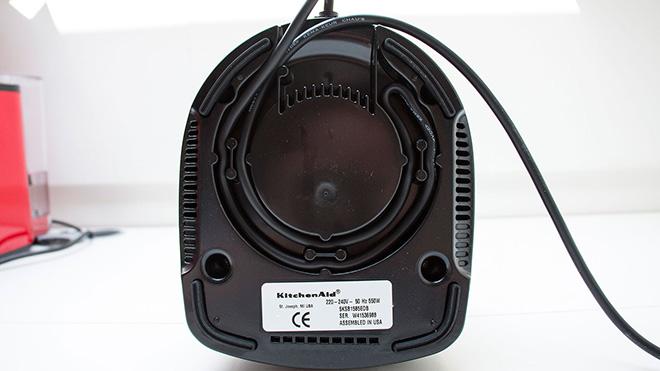 KitchenAid-Diamond-Blender-Cable-Management