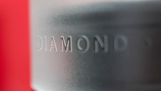 KitchenAid-Diamond-Blender-Diamond-Blender-logo