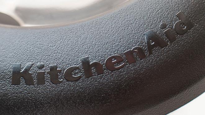 KitchenAid-Diamond-Blender-Logo-Lid