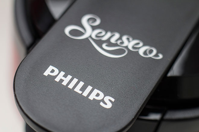 Philips-Senseo-UP-Klep