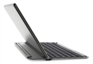 belkin-qode-thin-type-keyboard-case-space-gray-voor-ipad-air_002