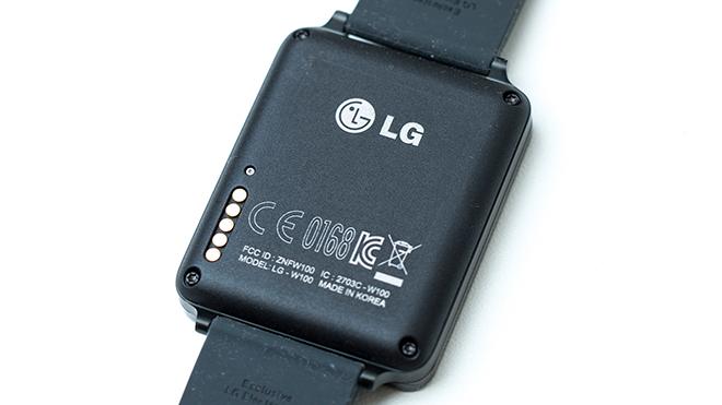 LG-G-Watch-Achterkant