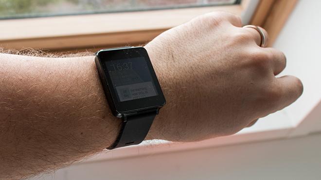 LG-G-Watch-Arm