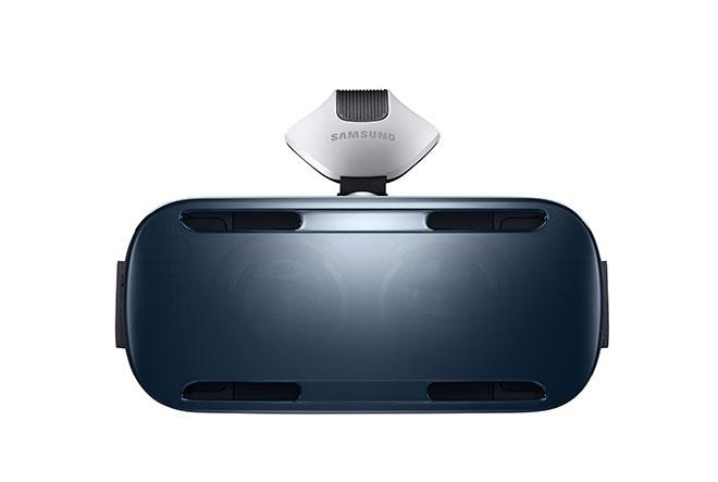 Gear-VR-Voor